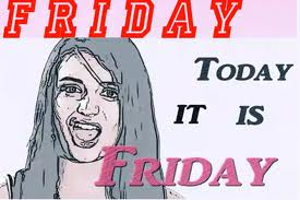 Rebecca Black`s 'Friday' Vs Parody Video 'Monday'