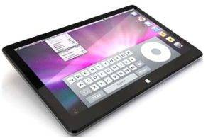 Jailbreak iPad With RedSn0w