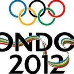 Zanders will Coach US Boxing Squad in  2012 Olympics 2