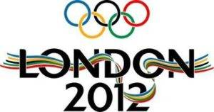 Zanders will Coach US Boxing Squad in  2012 Olympics 1