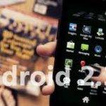 10 Point Multitouch Support in Android 2.3.5 Gingerbread For HP TouchPad [Video]