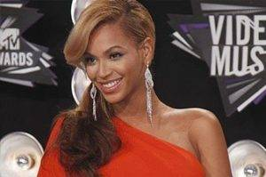 WOW! 8,868 Tweets Per Second?Beyonce's Pregnancy News Became Storm 2