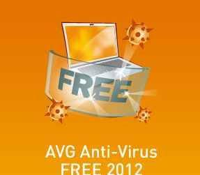 AVG 2012 Free Edition Officially Available [Download]  1