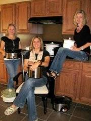 Crock-Pot-Girls-group-photo-facebook