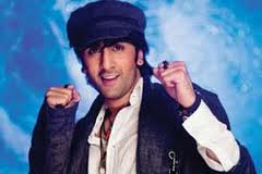 Did Ranbir kapoor Rock as Rockstar