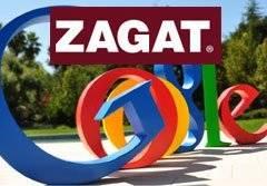 Google Acquired Zagat