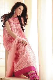 Maxi A Suitable Dress for Almost Every Lady