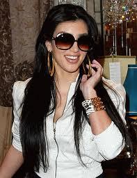 News Host Makes Great Fun of Kardashians