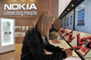 Nokia Will Soon Launch The Windows Phone