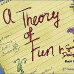 Piano Stairs -Theory of Fun