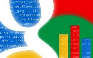 Real-Time-Traffic-Intelligence-by-Google-Analytics-Premium-small
