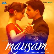 "Release Date Of ""Mausam"" Has Been Delayed"