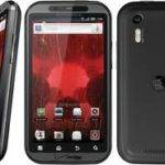 Verizon Official DROID Bionic Availability Details