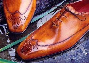World Most Expensive Dress Shoes For Men 2