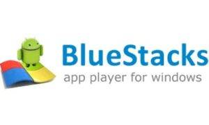 Blue Stack Player- Enjoy Android Apps on Windows