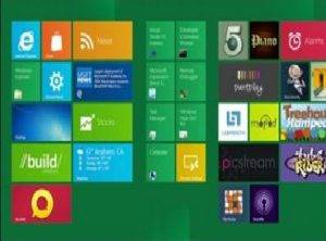 Congested Start-Up Screen of Windows 8 Metro-UI Flopped-1