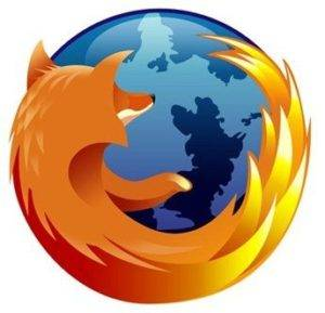 Free Download Of Firefox 8 Beta With Alot Of New Features.