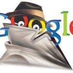 Google, More Transparency of Governments and the Web
