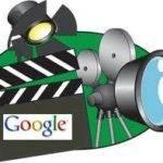 Heroes of Google