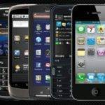 How to Choose a Right mobile phone?