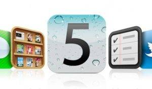 IOS 5 - THE TOP 10 INNOVATIONS FOR IPHONE and IPAD