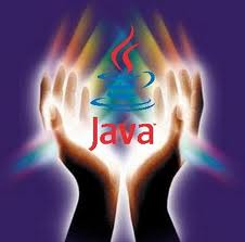 Java 8 is Late