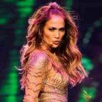 Jennifer Lopez`s last song Which She wrote about love!