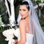Kim Kardashian And Kris Humphries What is Truth?