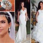 Kim Kardashian will be a wedding organizer Soon