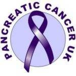 Pancreatic Cancer A Silent Killer