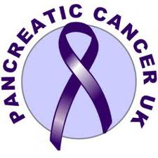 Pancreatic Cancer A Silent Killer