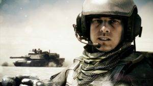 Review of Battlefield 3: A Beautiful and Spectacular Shooter
