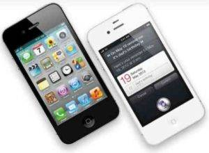Siri Become Spy It Can leakout Your Informations