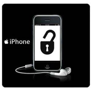 Unlocked iPhone 4S Available in Europe From November