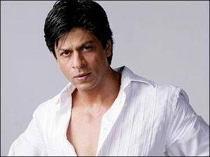 Upcoming Movies of Shah Rukh Khan