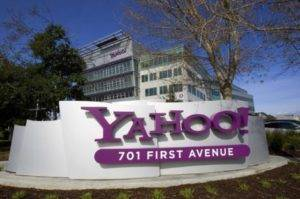 Yahoo! loses interest of advertisers