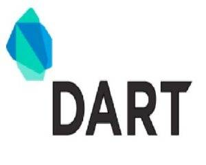 DART (A Web Programming Language) By Google Going to Kill Java Script