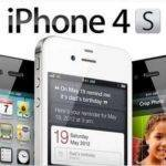iPhone 4S Has Made a Grand Pre-Orders History