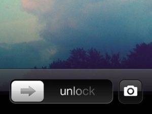 17 Secrets iOS 5 For the iPhone-3