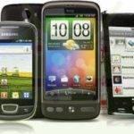 A Dozen of the Most Vulnerable Gadgets