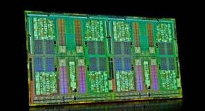 AMD Opteron 6200- First CPU Server with 16 Cores in the World
