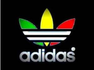 Adidas Under Cracker Attack of Sophisticated Criminal