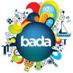 Bada 2.0 Power App Race-Participate to win $ 100,000