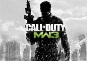 Call of Duty 3 or Battlefield 3 -Which is Better [Review]