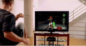 Cunning Move of Microsoft Enhance the Popularity of Kinect