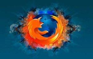 Firefox-8-integrates with twitter