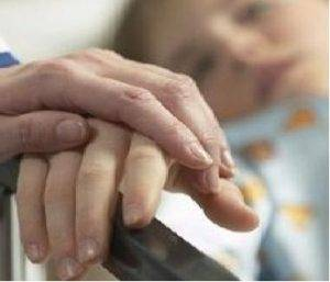 Five Simple Ways to Treat With Cancer Patient