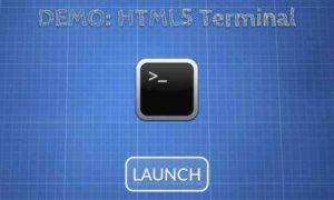 HTML5-Console by Google-Check Online Demo