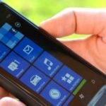 Lumia Nokia 800- The Initial Positive Feelings
