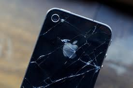 New challenges for Apple: iPhone 4S Creating Problems